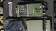 After the video, it was time to make the text review about TCA PRC-152 radio, and it will be extensive too. Let's go! The original The original PRC-152 is one of the […]
