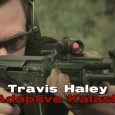 Ya tenemos nuevo DVD de la serie Make ready with Travis Haley: Adaptive Kalash.