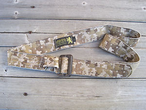 LBT AOR1 Riggers rescue belt