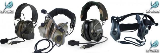 Review-Z-Tactical-Sordin-Comtac-liberator