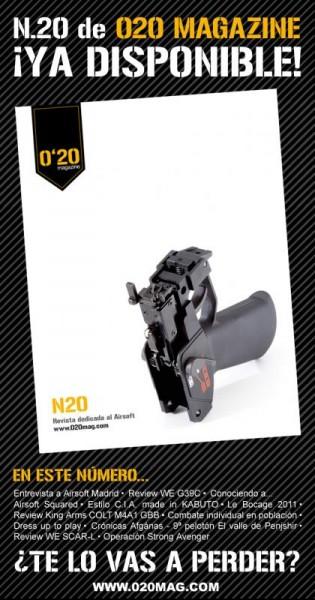 n20 020mag 020 magazine