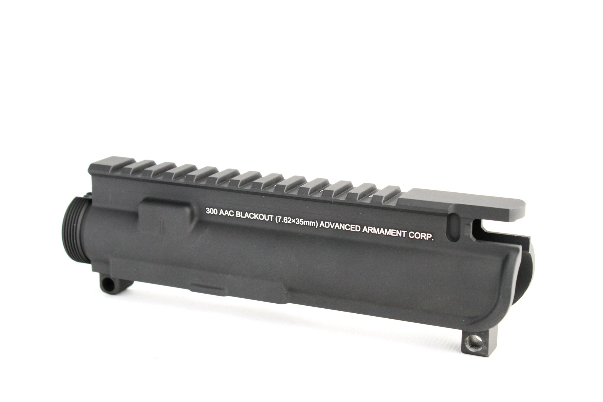 FCC Upper 7.62 300 AAC Blackout
