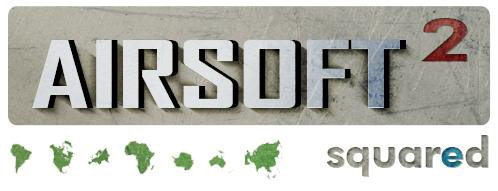 airsoft squared logo