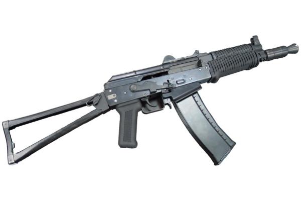 WE AK-74