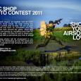 Concurso fotográfico de WGCShop. A continuación las bases.