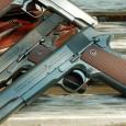 Desde el Facebook de RedWolf nos llegan nuevas fotos de la Inokatsu Colt 1911!