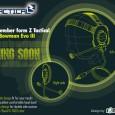 Z-Tactical, la rama de Element Airsoft dedicada a los accesorios de comunicación nos presenta su último accesorio: el Z-Tactical Bowman EVO III.