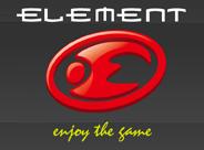 Element Airsoft Sponsor