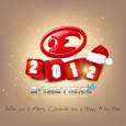 Finalmente llegan las vacaciones de Navidad, y desde Mundo Airsofter os deseo a todos los lectores unas felices fiestas.