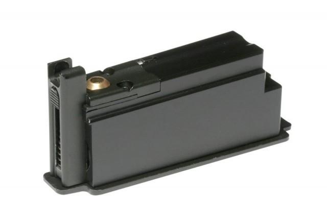 G&G Kar98 G980 Mag
