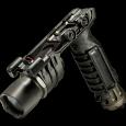 Ya iba tocando una nuevo análisis, así que aquí os la dejo: Review Element M910A.