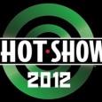 Falta poco para esta feria anual dedicada a todo lo relacionado con el mundo armamentístico. Pero en cuanto a Airsoft ¿Que podemos esperar del Shot Show 2012?