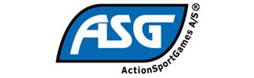 ASG Action Sport Games