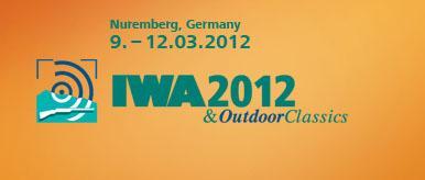 IWA 2012