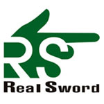 Real Sword Logo