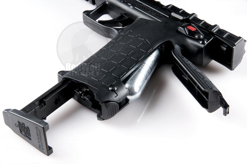 SOCOM Gear KelTec PMR30 mag