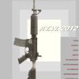 Systema, fabricante de las marcadoras Profesional Trainning Weapon (PTW) ha publicado su último catálogo donde anuncia una nueva versión de sus rifles M4 PTW.