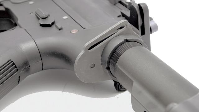 M4 COmbat Series DYTAC Sling