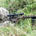 Desde su Facebook, ARES nos presenta oficialmente su próxima réplica de rifle de francotirador: el ARES Remington MSR.