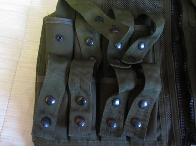 Blackhawk Omega Operator 40mm pouch