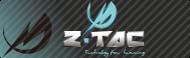 Z-tac Logo