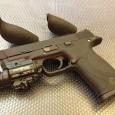 Desde RedWolf TV Tazz nos muestra la pistola GBB M&P de WE. Vamos a ver todas sus características.