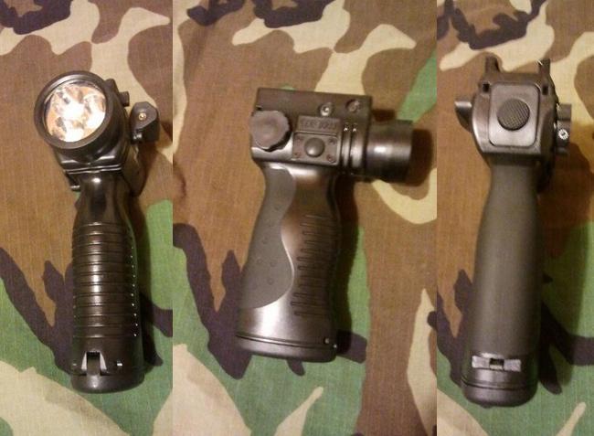 STL-300J Vistas