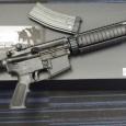 Última novedad de Vega Force Company, MK12 MOD1, el clásico rifle de francotirador SPR.
