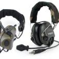 Comtac I, Comtac II, Sordin, TCI Liberator… Estos sonalgunosde los headset que Z-Tactical nos ofrece, y para ayudaros a elegir uno vamos a hacer una review comparativa de sus características.