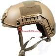 Ya tenemos a la venta la primera réplica del casco Ops Core Martime cut y viene nada menos que de DragonRed airsoft, los fabricantes de las mejores réplicas del anterior […]