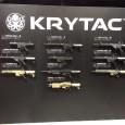 En el pasado IWA 2014 pudimos ver una nuevo fabricante de airsoft: KRYTAC. Se trata de una división de la conocida empresa de armas reales KRISS. Veamos que nos ofrece…