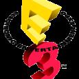 Como cada año, vamos a darle un repaso a los títulos de género shooter que han aparecido en el E3.