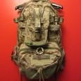 Nos llegan nuevas chuches del patrocinador ShooterCBGear! Más concretamente: –Flyye Jumpable Assault backpack: Una de las mochilas modernas que vemos a los Navy SEAL, de diseño compacto e interesante. Varios […]