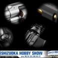 """Este fin de semana es la quincuagésimo cuarta (54ª) edición de la Shizuoka Hobby Show, de la que todos los años Tokyo Marui nos ofrece un pequeño """"teaser"""" mostrando partes […]"""