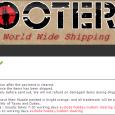 Desde MundoAirsofter os traemos un nuevo código de descuento para usar en la tienda de nuestro patrocinador Shootercbgear. El código es MUNDO, que os proporcionará un descuento del 10% en […]