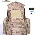 Anteriormente analizábamos la mochila de Flyye Jumpable Assault Backpacky hoy vamos a hacer una review de la DMAP, otra mochila en AOR1 para nuestras equipaciones NSW Navy SEAL y DevGru.