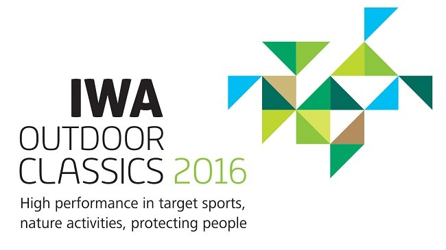 IWA 2016 Outdoor Show