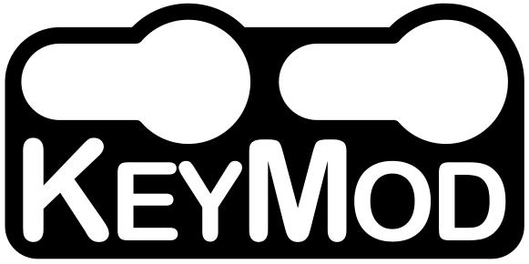Keymod logo