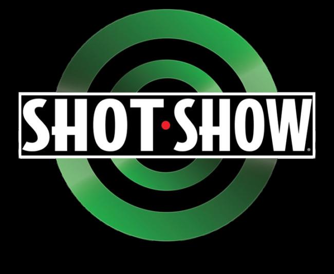 Logo Shot Show