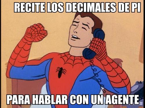 Spider meme 3