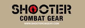 ShooterCBGear banner