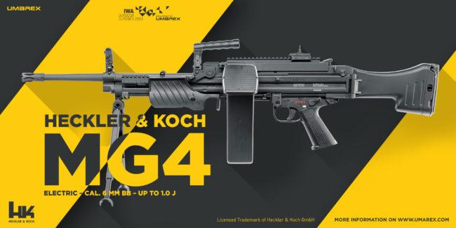 VFC MG4